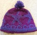 seastar hat