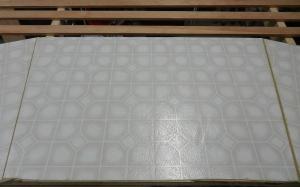 linoleum tabletop